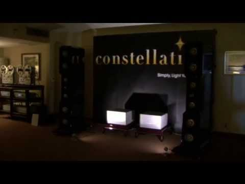 Cor Dekker Video