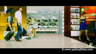 Ladies vs Ricky Bahl - Aadat Se Majboor - Song - Ladies vs Ricky Bahl