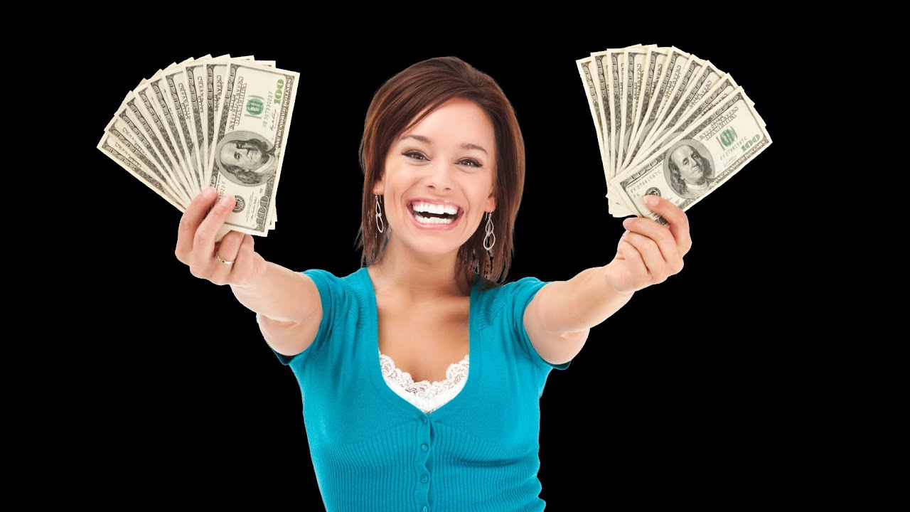 100 online payday cash advance: