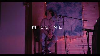 Download lagu Christian Lalama - Miss Me [ ]