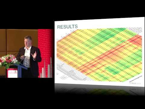 CTBUH 2012 Shanghai Congress - Robert Bolin & Russell Gilchrist,