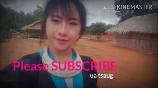 Movie Hmong tawm tshiab