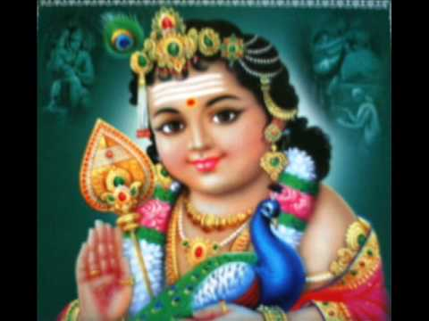 Om Saravana Bhava video