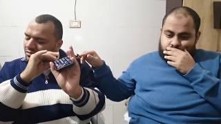 Nokia 5.1 Plus مميزات وعيوب، لمحمد عبد الفتاح وأحمد مدحت جدو