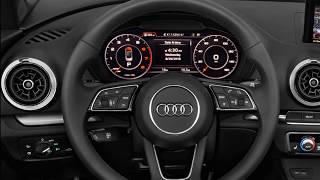 audi a3 cabriolet s line 2019 | 2019 audi a3 2.0t premium cabriolet | audi a3 cabriolet 2019 india