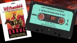 Lefthanded - Qabul Full Album