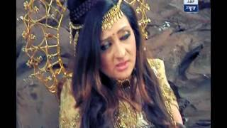 Download Shani: Check out the Surya Lok of the show 3Gp Mp4