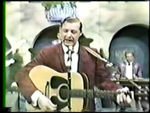 Buck Owens And The Buckaroos - Highway Man