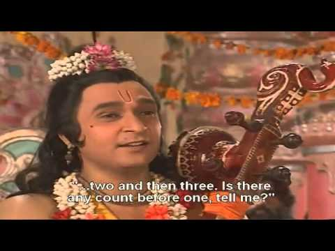 Om Namah Shivaya*Wedding of Shiva and Parvati .Anjaneri and...