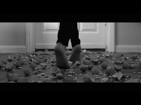 Living On Eggshells - Coercive Control Advert #DomesticViolenceDoesntAlwaysShow