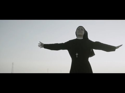Singing Nun From Italy's 'the Voice' Takes On Madonna's 'like A Virgin': Watch Now! video