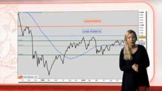 Le point bourse du Vendredi 25 Fevrier 2011