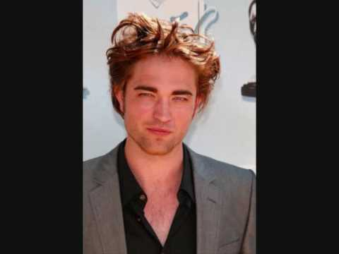 robert pattinson biography and facts. Sexy Robert Pattinson Pictures