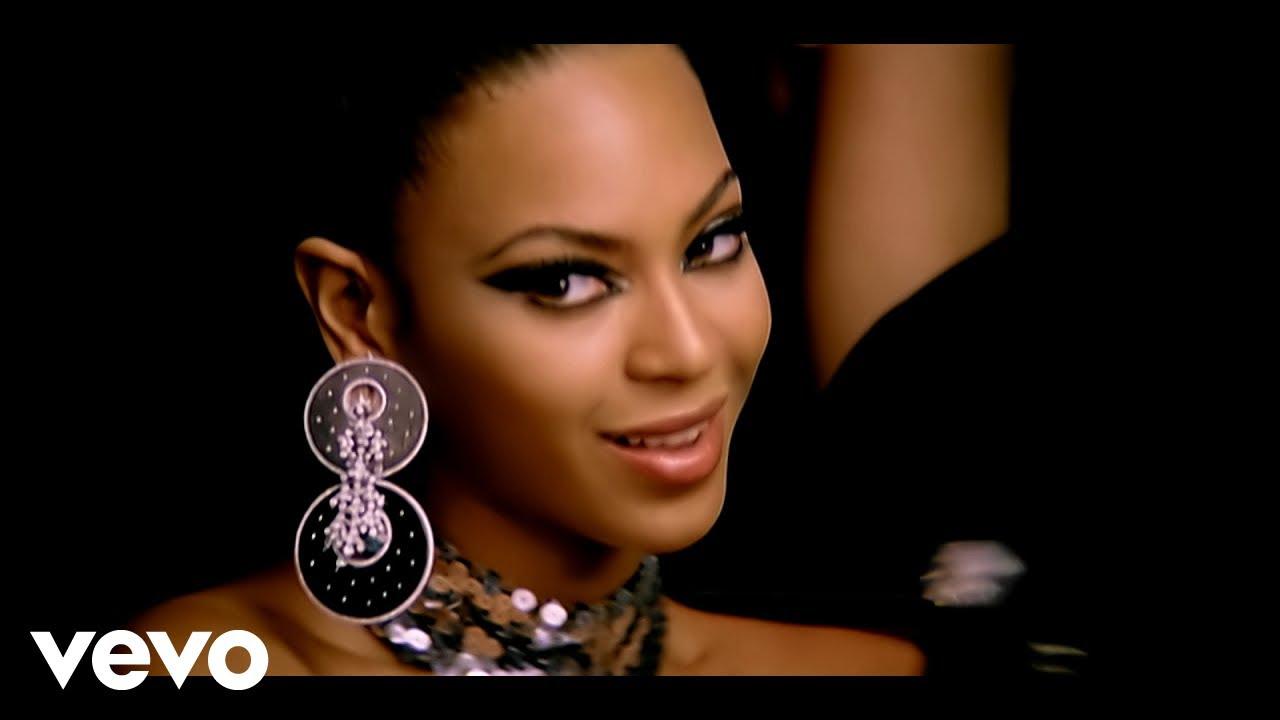 Beyonce Knowles - Get Me Bodied Lyrics | MetroLyrics