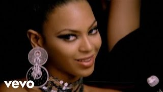 Beyonce Video - Get Me Bodied (Extended Mix)