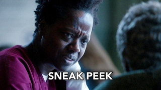 """How to Get Away with Murder 3x12 Sneak Peek #2 """"Go Cry Somewhere Else"""" (HD)"""