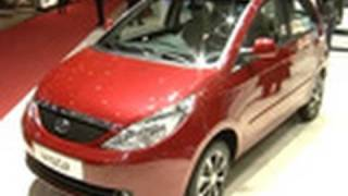 Tata Motors wants to grow faster in Europe