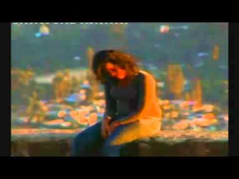 Ethiopian gospel song/ 2014 Lidiya Diriba  Kibrie Neh