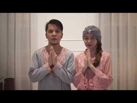 download lagu Selamat Lebaran Dari Andit gratis