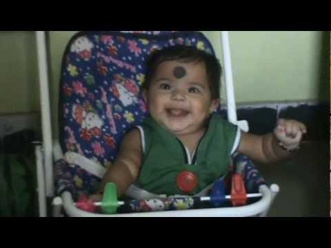 Chitti Chilakamma Amma Kottinda video