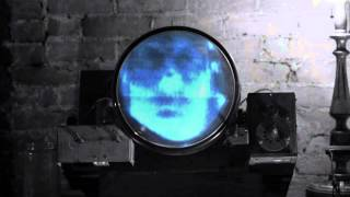 Starset - MY DEMONS - lyric video