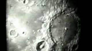 Vídeo 320 de The Beatles