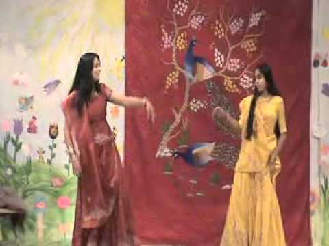Dance (Bollywood) Rangeelo maro dhol na