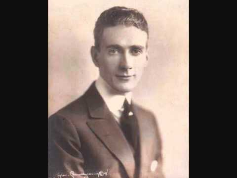 Clifton Webb With Leo Reisman And His Orchestra - Easter Parade (1933) video