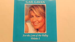 download lagu Gail Gavan -Live Canada Coast To Coast Show Sample gratis