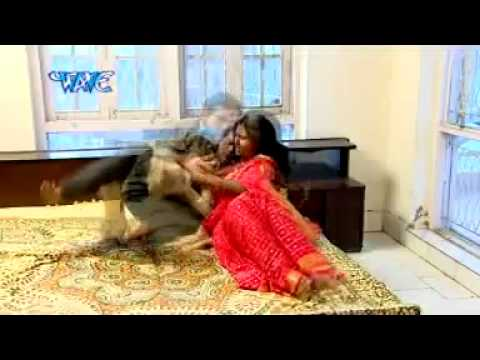 Pawan Singh Bhojpuri Song, Aai Ho Dada Kaisan Piawa, Sidhant Kumar video