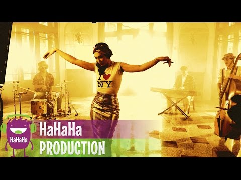 Jazzy Jo feat. Dorian - Mi-ai intrat in cap [Official video HD]