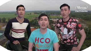 Thánh Chế  - Tết Nhà Nghèo | Hồ Minh Tài - Nhạc Chế 2017