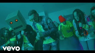 Soso Maness - So Maness (Clip officiel)