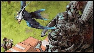 Dota 2 Mods | THE SECRET LIVES OF COURIERS!!