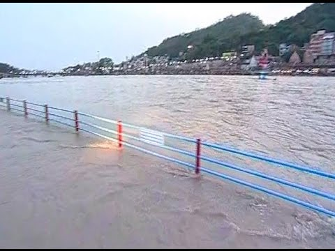 Ganga Ki Saugandh: Long way to go for making the Holy River pollution free