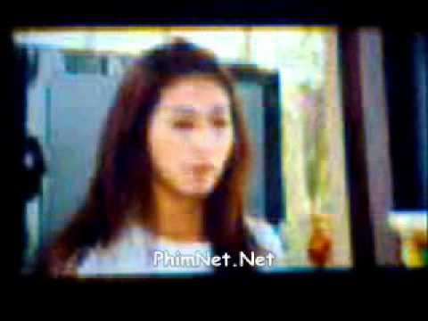 Cong chua teen va ngu ho tuong Part 8 - PhimNet.Net