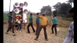 Thanda thanda cool cool purulia new song videos