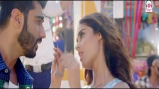 Hawa Hawa Full Video Song  Mubarakan  By Mika Singh & Prakriti Kakar