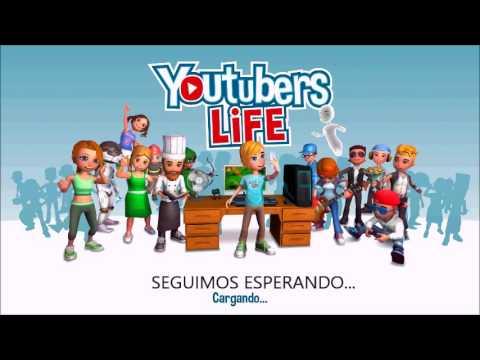 Como Descargar Youtubers Life Gratis Cualquier Windows