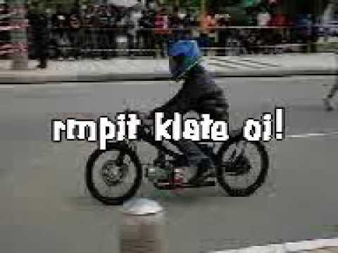 Terengganu VS  Kelantan ~Spr!Nt t3sT~