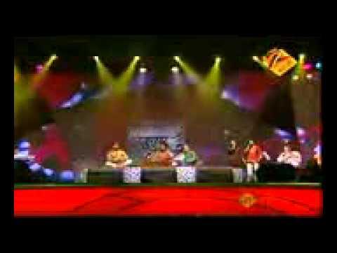 Live Life -aayushyavar Bolu Kahi video