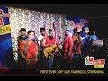 পাতার গান | জলের গান | Patar Gaan | Joler Gaan | 360° LIVE | Radio Ekattor 98.4 FM