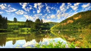 Musica Relajante Yo Yo Ma Cello Suite No 1 Prelude In G Major