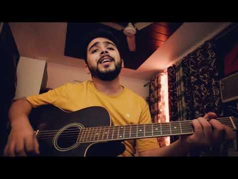 Download Lagu  Kabir Singh: Bekhayali | ARIJIT SINGH VERSION | Shahid Kapoor | Acoustic cover by Aamir Mehdi Mp3 Free