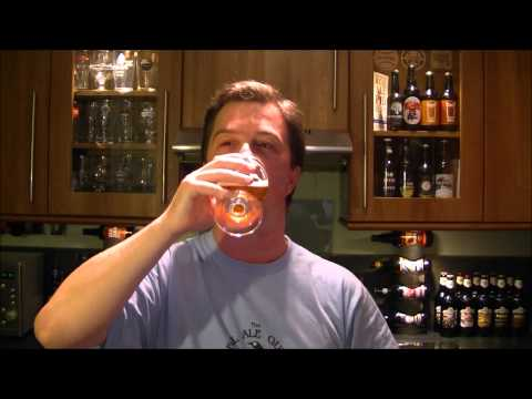 Russian River Pliny The Elder | Russian River Brewing Company | American Craft Beer Review