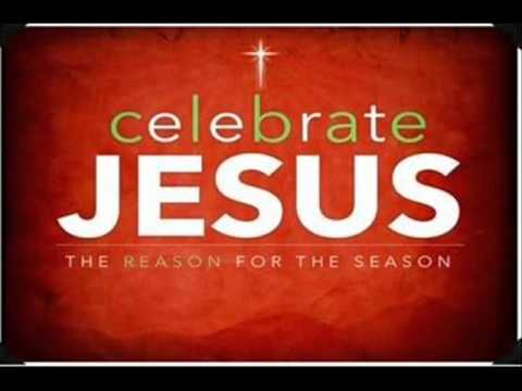 Best version of O come O come Emmanuel.wmv