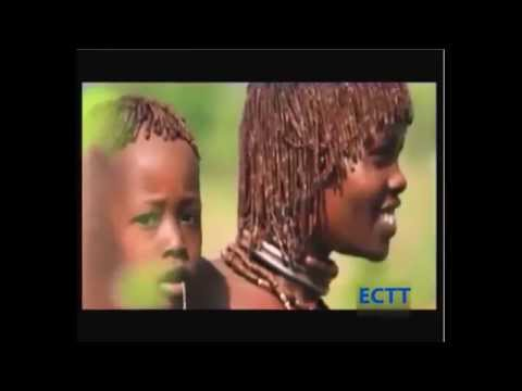 ETHIOPIA VIDEO TRAVEL GUIDE-WORLD BEST TOURIST AND FAVORITE CULTURAL DESTINATION FOR 2015