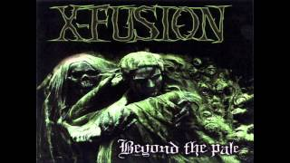Watch Xfusion Numbness video