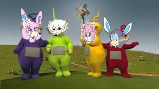 Poketubbies.sin