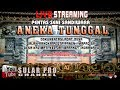 LIVE STREAMING SANDIWARA ANEKA TUNGGAL 29 APRIL 2018 DESA KALIMATI